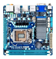 GIGABYTEGA-H67N-USB3-B3 (rev. 1.0)