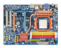 GIGABYTEGA-M750SLI-DS4 (rev. 1.0)