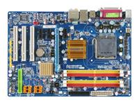 GIGABYTEGA-P35-DS3L (rev. 1.0)