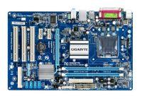 GIGABYTEGA-P41T-USB3L (rev. 1.0)