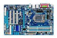 GIGABYTEGA-P55-USB3L (rev. 1.0)