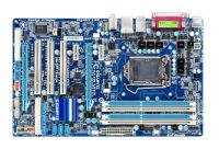 GIGABYTEGA-P55-USB3L (rev. 2.0)