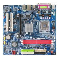 GIGABYTEGA-VM900M