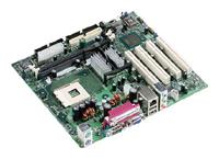 IntelBOXD845GVAD2