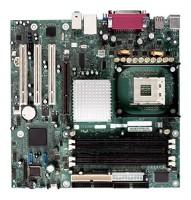 IntelBOXD865GLC