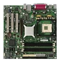 IntelBOXD865GLCLK
