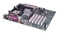 IntelBOXD865PERLK