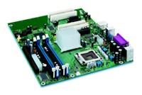 IntelBOXD915GAVL