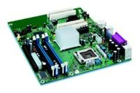 IntelBOXD915PGN
