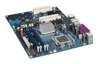 IntelBOXD945PWMML