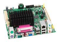 IntelD425KT