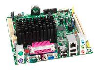 IntelD525MW