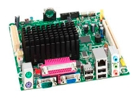 IntelD525MWV