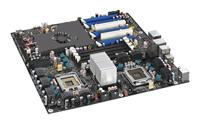 IntelD5400XS