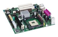 IntelD845EPI