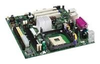 IntelD848PMB