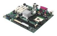 IntelD865GVHZL