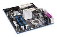 IntelD925XECV2LK