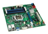 IntelDB65AL