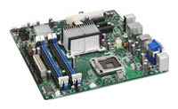IntelDG35EC