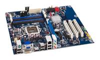 IntelDH55HC