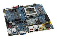 IntelDH61AG