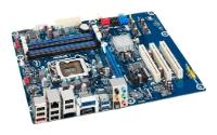 IntelDH67CL