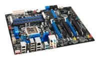 IntelDP67BG