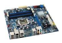 IntelDP67DE