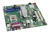 IntelDQ43AP