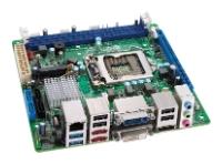 IntelDQ67EP