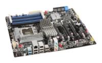 IntelDX58OG