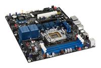IntelDX58SO
