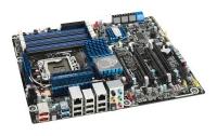 IntelDX58SO2