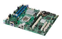 IntelS3000AHV