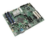 IntelS3200SHV