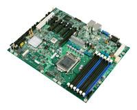 IntelS3420GPLX