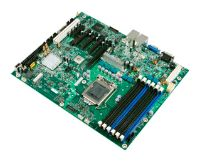 IntelS3420GPV