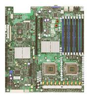IntelS5000PAL