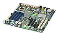 IntelS5000PSL