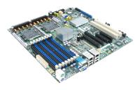 IntelS5000PSLSAS