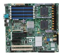 IntelS5000PSLSATA