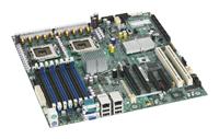 IntelS5000PSLSATAR