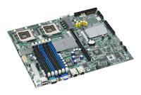 IntelS5000VCL