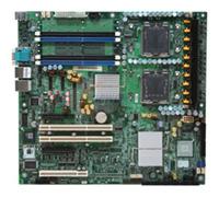 IntelS5000VSA4DIMM