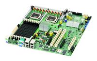 IntelS5000VSASAS