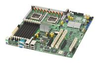 IntelS5000VSASATAR