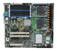 IntelS5000VSASCSI