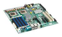 IntelS5000XVN