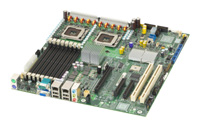 IntelS5000XVNSAS